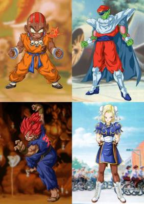 b2ap3_thumbnail_dbz-fighter2.jpg